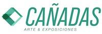 Canadas Arte y Exposiciones